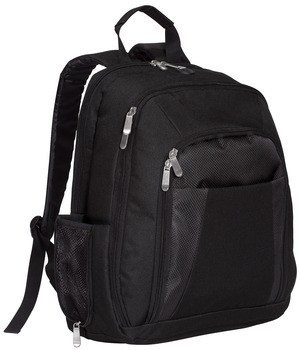 Port Authority RapidPass Backpack Style BG109 1