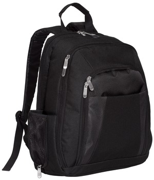 Port Authority RapidPass Backpack Style BG109