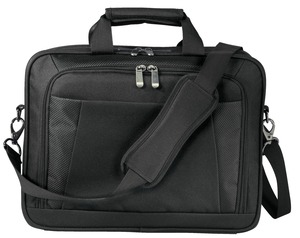 Port Authority RapidPass Briefcase Style BG108 1