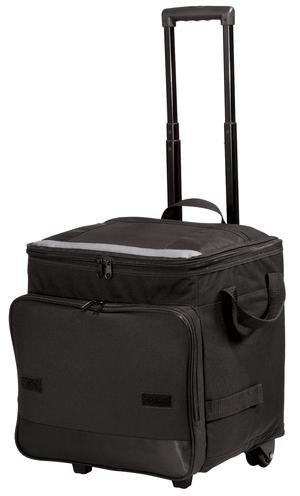 Port Authority Rolling Cooler Style BG119