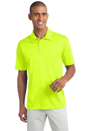 Port Authority Silk Touch Performance Polo Style K540 ...