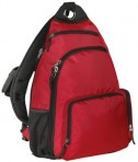 Port Authority Sling Pack Style BG112