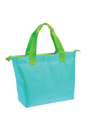 Port Authority Splash Zippered Tote Style BG400