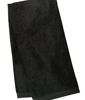 Port Authority Sport Towel Style TW52 1