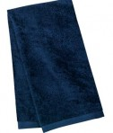 Port Authority Sport Towel Style TW52