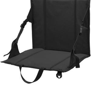 Port Authority Stadium Seat Style BG601 1
