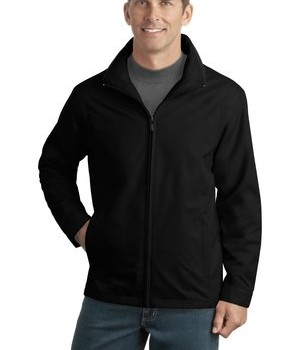 Port Authority Successor Jacket Style J701 1