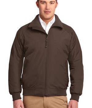 Port Authority Tall Challenger Jacket Style TLJ754 1