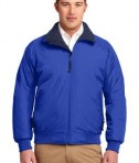 Port Authority Tall Challenger Jacket Style TLJ754