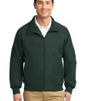 Port Authority Tall Charger Jacket Style TLJ328