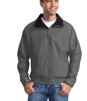 Port Authority Tall Competitor  Jacket Style TLJP54 1