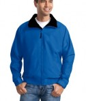 Port Authority Tall Competitor  Jacket Style TLJP54