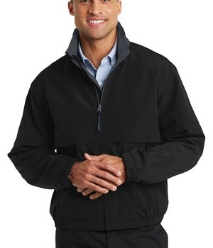 Port Authority Tall Legacy  Jacket Style TLJ764 1