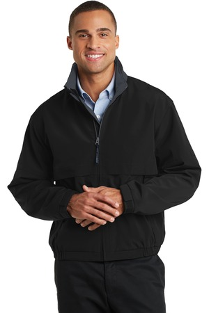 Port Authority Tall Legacy  Jacket Style TLJ764