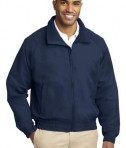 Port Authority Tall Lightweight Charger Jacket Style TLJ329