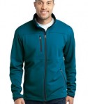 Port Authority Tall Pique Fleece Jacket Style TLF222