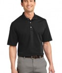 Port Authority Tall Rapid Dry Polo Style TLK455