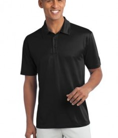 Port Authority Tall Silk Touch Performance Polo Style TLK540