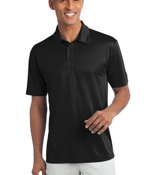 Port Authority Tall Silk Touch Performance Polo Style TLK540 1