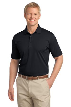 Port Authority Tall Tech Pique Polo Style TLK527 1