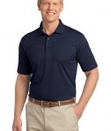 Port Authority Tall Tech Pique Polo Style TLK527