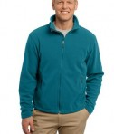 Port Authority Tall Value Fleece Jacket Style TLF217