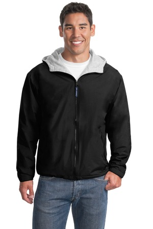 Port Authority Team Jacket Style JP56