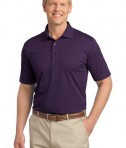 Port Authority Tech Pique Polo Style K527