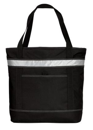Port Authority Tote Cooler Style BG118