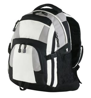 Port Authority Urban Backpack Style BG77