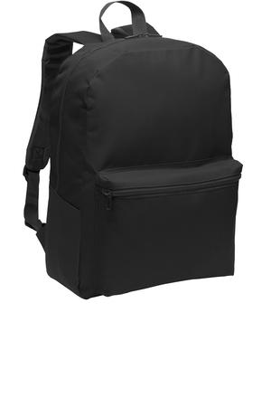 Port Authority Value Backpack Style BG203
