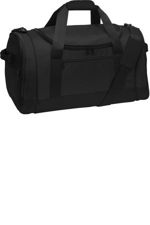 Port Authority Voyager Sports Duffel Style BG800