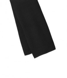 Port Authority Waffle Microfiber Fitness Towel Style TW59