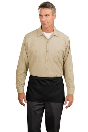 Port Authority Waist Apron with Pockets Style A515