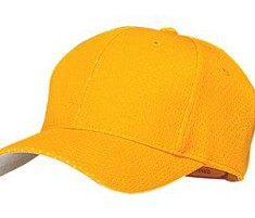 Port Authority Youth Pro Mesh Cap Style YC833