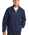 Port Authority® Essential Jacket Style J305