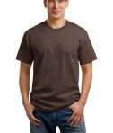 Port & Company - 5.4-oz 100% Cotton T-Shirt Style PC54