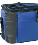 Port & Company - 6-Pack Cooler Style BG87