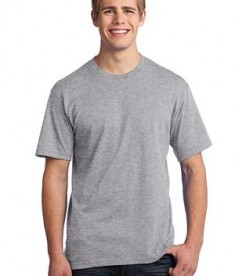 Port & Company - All-American Tee Style USA100