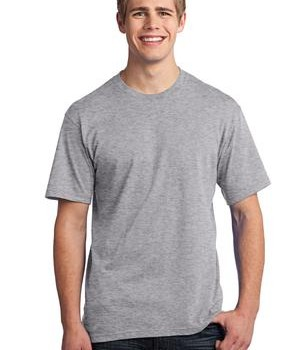Port & Company – All-American Tee Style USA100 1