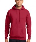 Port & Company - Classic Pullover Hooded Sweatshirt Style PC78H