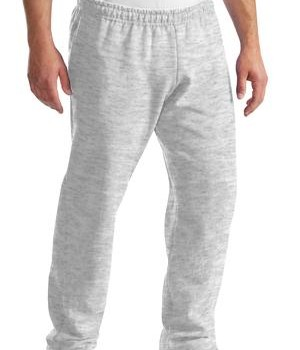 Port & Company – Classic Sweatpant Style PC78P 1