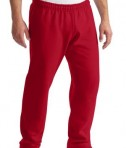 Port & Company - Classic Sweatpant Style PC78P