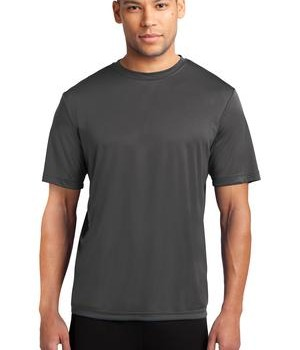 Port & Company Essential Performance Tee Style PC380 1