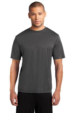 Port & Company Essential Performance Tee Style PC380