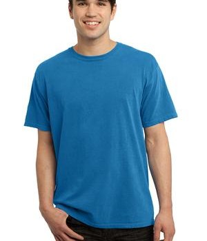Port & Company – Essential Pigment-Dyed Tee Style PC099 1