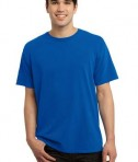 Port & Company - Essential Pigment-Dyed Tee Style PC099