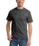 Port & Company - Essential T-Shirt Style PC61