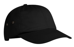 Port & Company – Fashion Twill Cap with Metal Eyelets Style CP81 1
