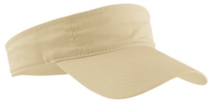 Port & Company - Fashion Visor Style CP45